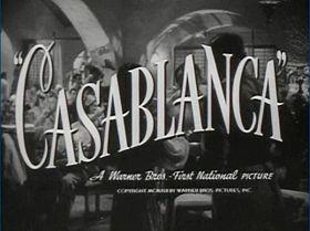 http://www.prise2tete.fr/upload/gabrielduflot-280px-Casablanca,_title.JPG