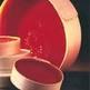 http://www.prise2tete.fr/upload/gabrielduflot-cotignac.jpg