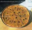 http://www.prise2tete.fr/upload/gabrielduflot-pissaladiere.jpg