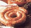 http://www.prise2tete.fr/upload/gabrielduflot-saucisse.jpg