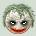 http://www.prise2tete.fr/upload/gasole-Emoticon___Joker_by_Chfutzin.jpg