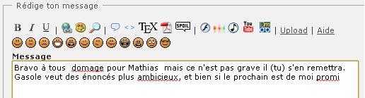 http://www.prise2tete.fr/upload/gasole-fautes.JPG