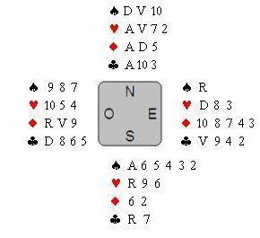 http://www.prise2tete.fr/upload/gasole-gasole-quizz-bridge2-complet.JPG