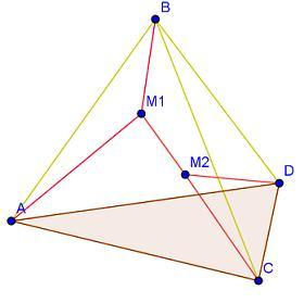 http://www.prise2tete.fr/upload/gasole-point-de-steiner-tetraedre2.JPG