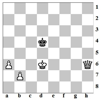 http://www.prise2tete.fr/upload/gasole-refusal-chess.jpg