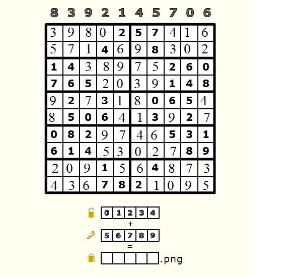 http://www.prise2tete.fr/upload/gelule-gelule-eclaircie.png