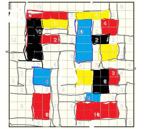 http://www.prise2tete.fr/upload/gelule-mondriangelule.png