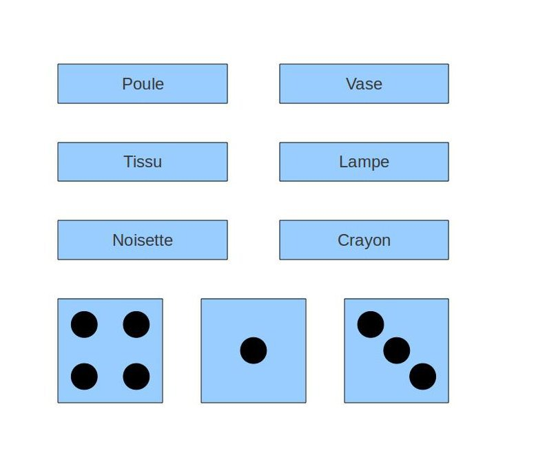 http://www.prise2tete.fr/upload/georgeIV-enigme.jpg
