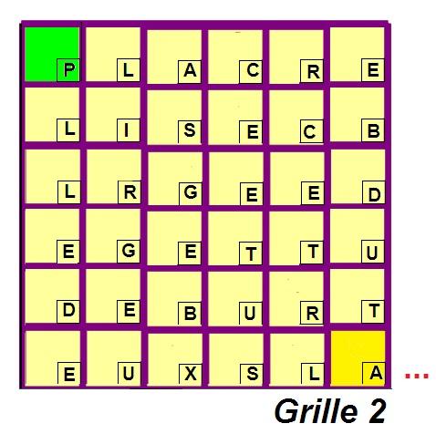 http://www.prise2tete.fr/upload/gilles355-EfCeBa.jpg