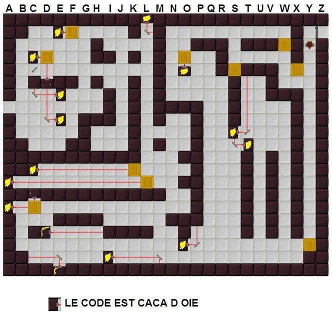 http://www.prise2tete.fr/upload/gilles355-FASTAUCH6CACADOIE.jpg