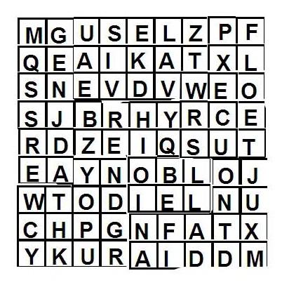 http://www.prise2tete.fr/upload/gilles355-KYRIELLEGRILLE.jpg