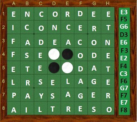 http://www.prise2tete.fr/upload/gilles355-OTHELLOCODE.jpg