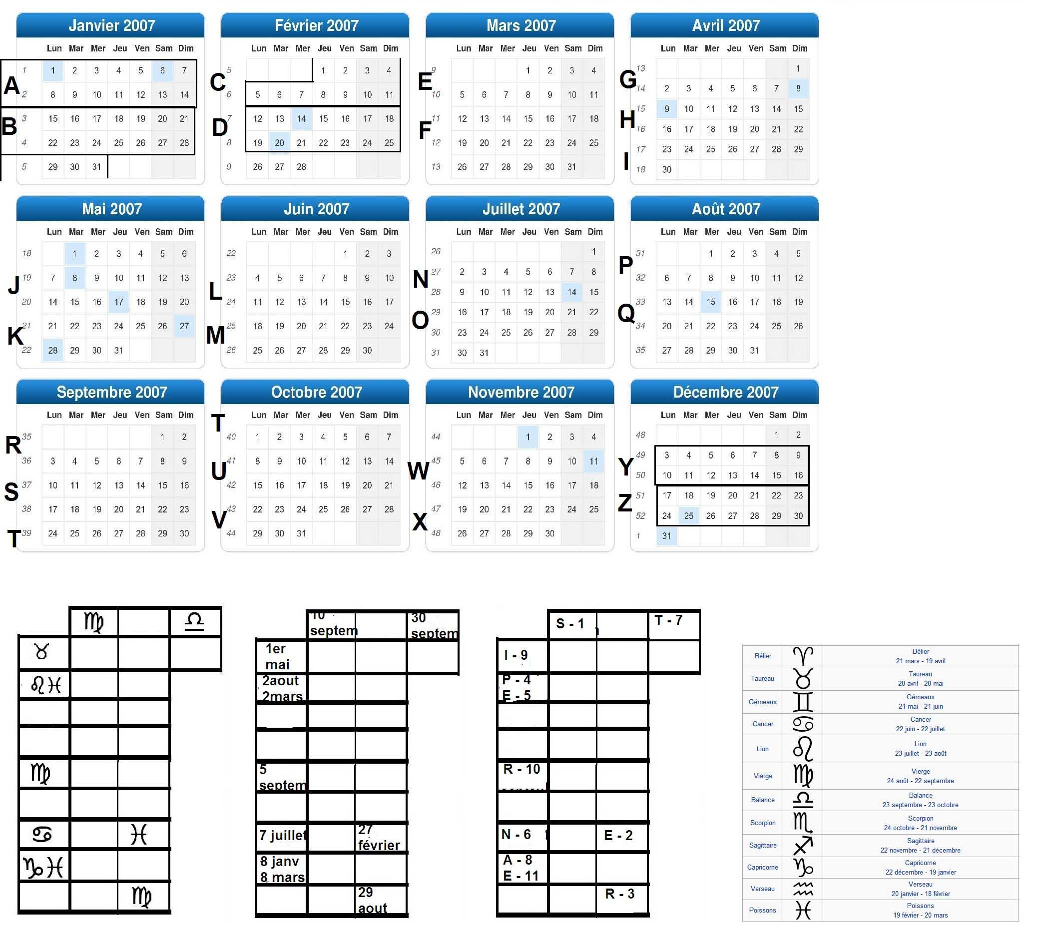 http://www.prise2tete.fr/upload/gilles355-calendrologierep.jpg