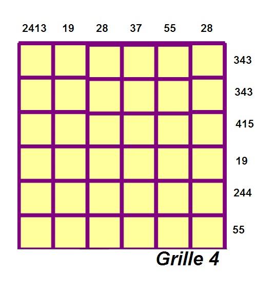 http://www.prise2tete.fr/upload/gilles355-grille4.jpg