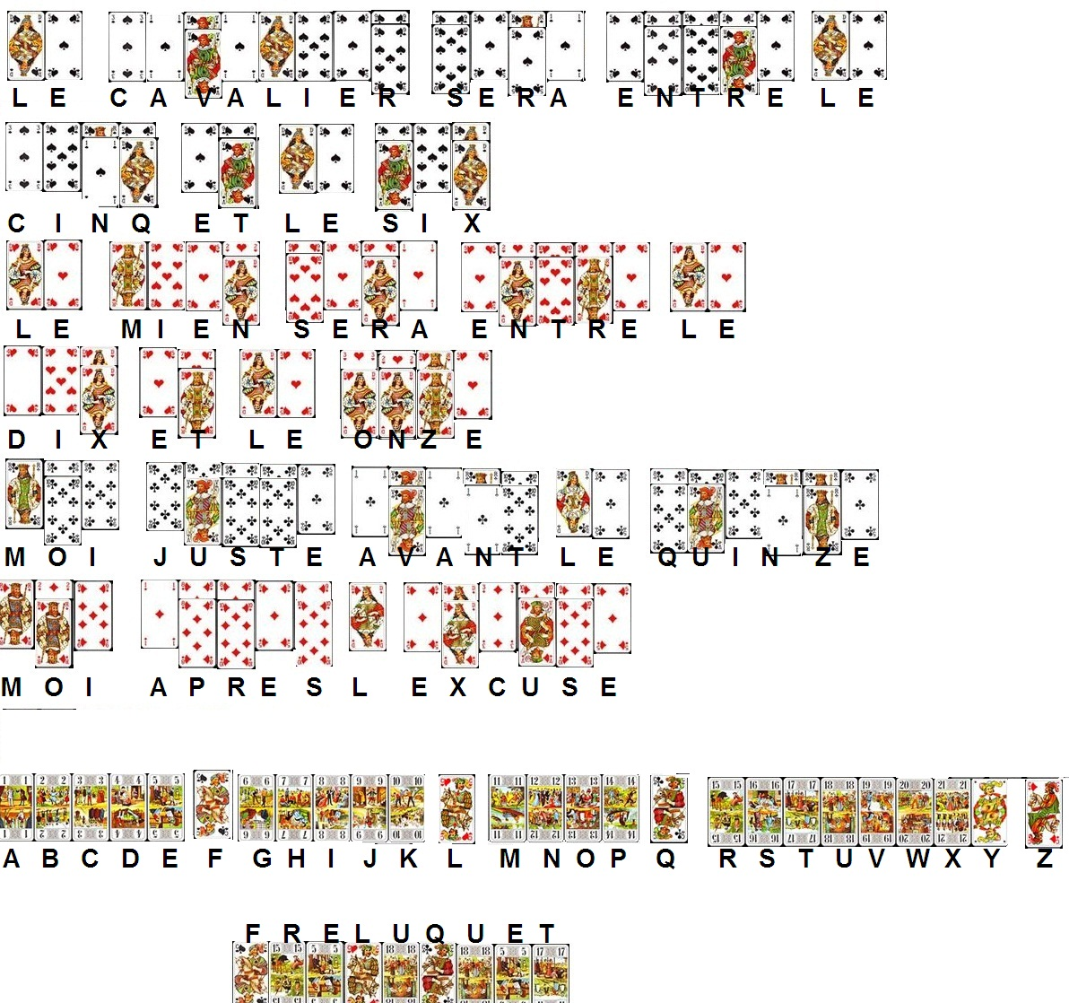 http://www.prise2tete.fr/upload/gilles355-messagecartesrep.jpg