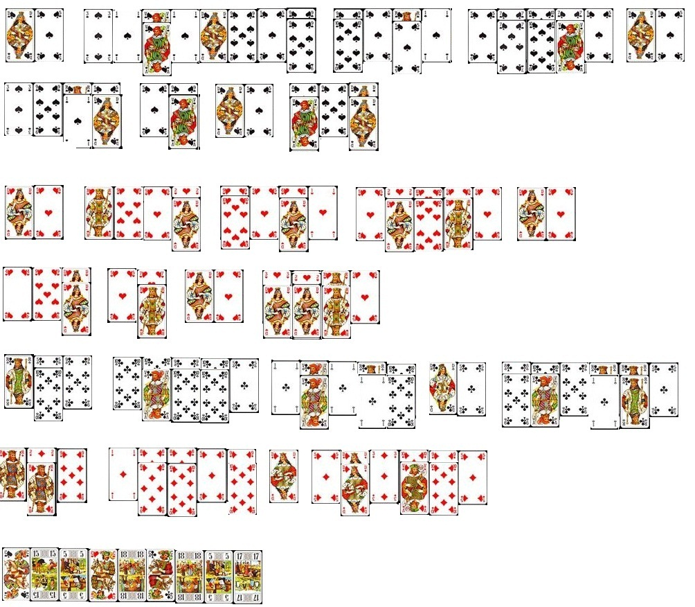 http://www.prise2tete.fr/upload/gilles355-messagecartess.jpg