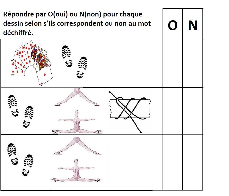 http://www.prise2tete.fr/upload/gilles355-qcm.jpg
