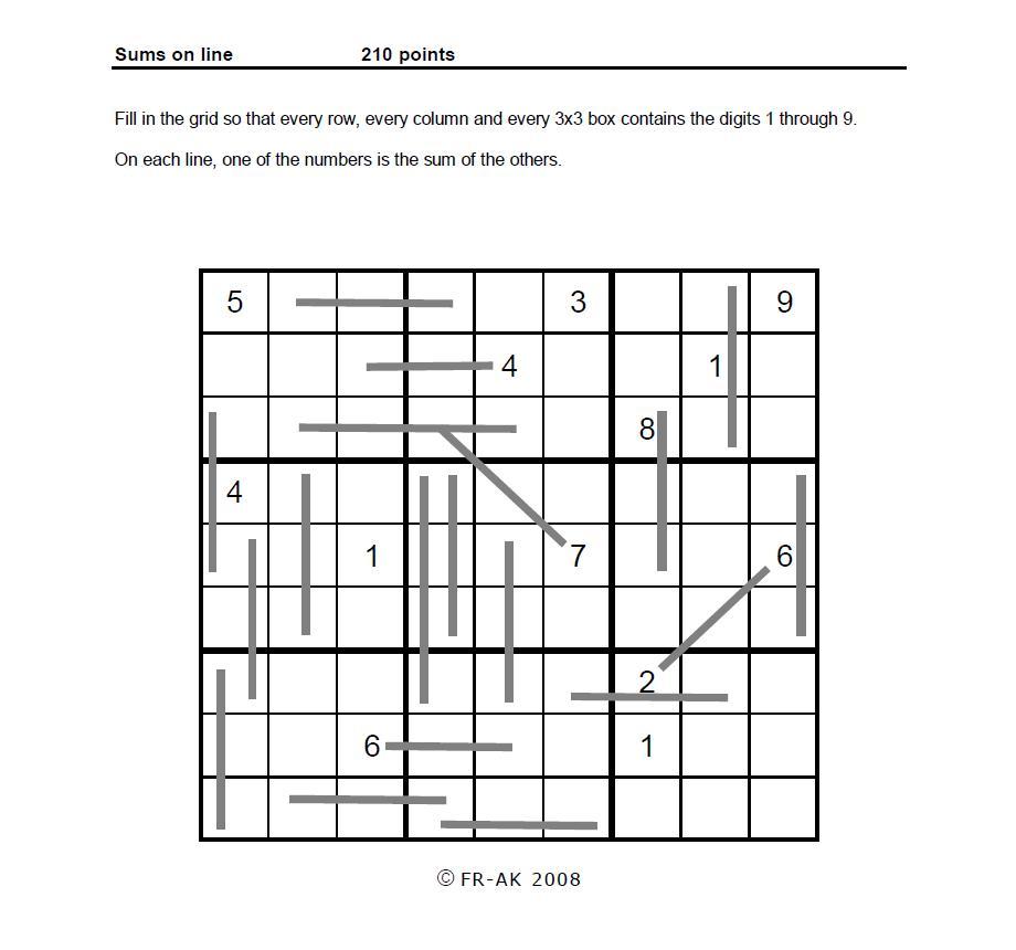 http://www.prise2tete.fr/upload/godisdead-110412102648991744.jpg
