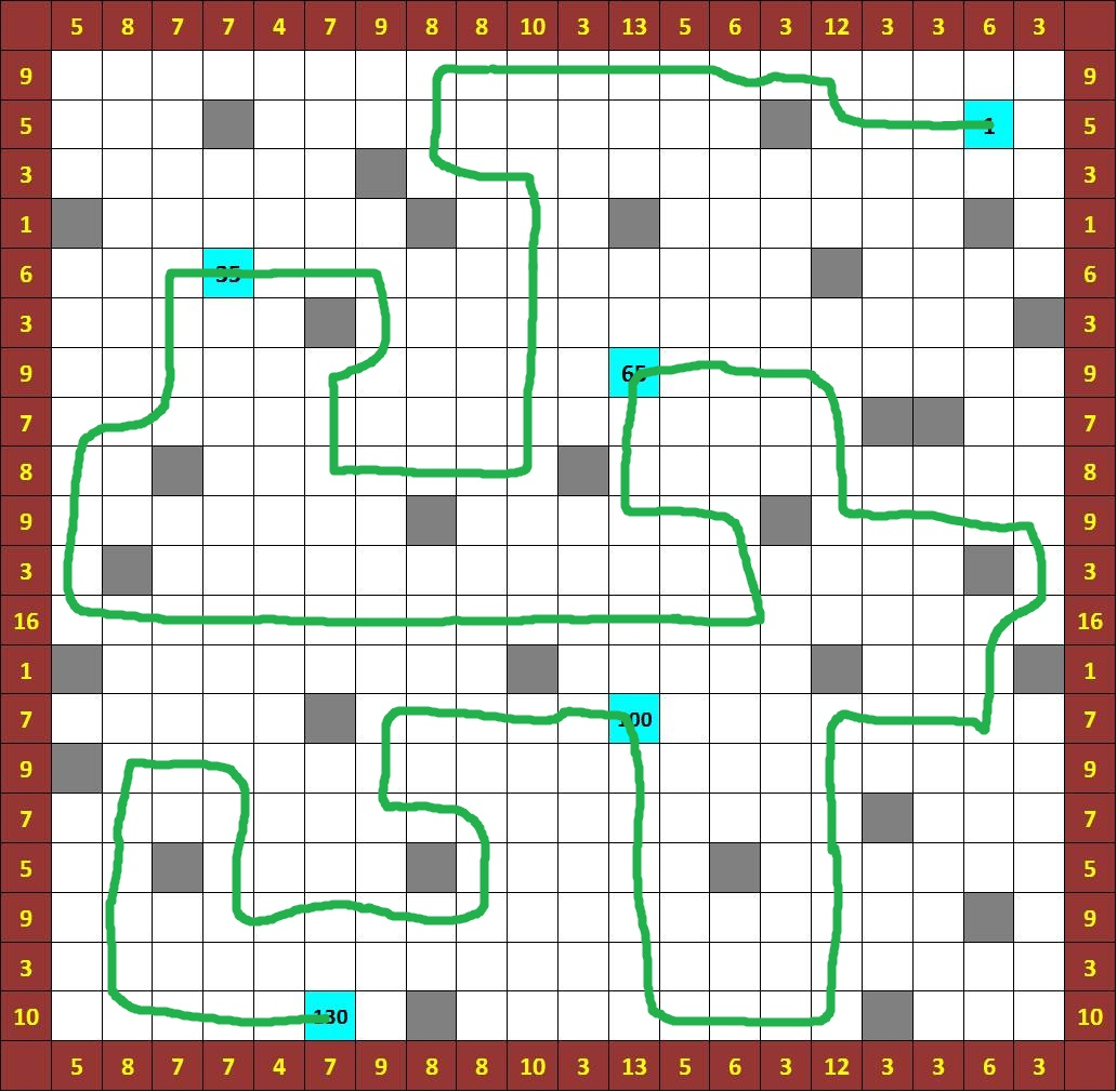 http://www.prise2tete.fr/upload/godisdead-4xyossol.jpg