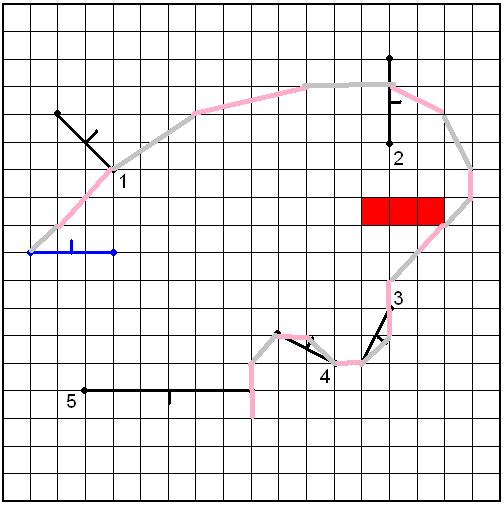 http://www.prise2tete.fr/upload/godisdead-Clydevil-VectorRaceAreponse1.png