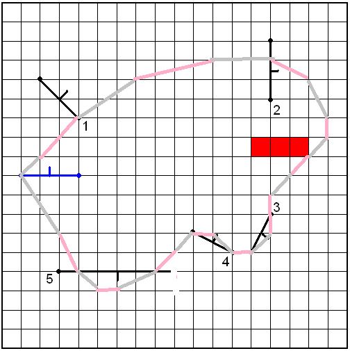http://www.prise2tete.fr/upload/godisdead-Clydevil-VectorRaceAreponse2.png