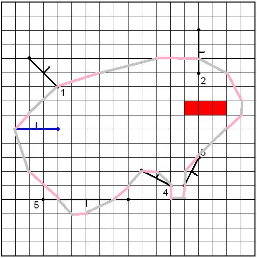 http://www.prise2tete.fr/upload/godisdead-Clydevil-VectorRaceAreponse3.png