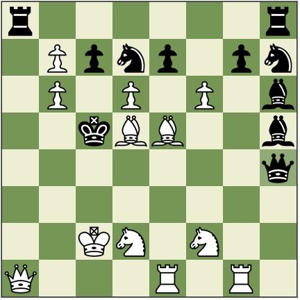 http://www.prise2tete.fr/upload/godisdead-chess.jpg