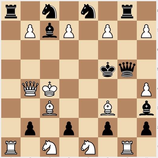 http://www.prise2tete.fr/upload/godisdead-chess2.jpg