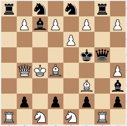 http://www.prise2tete.fr/upload/godisdead-chess3.jpg