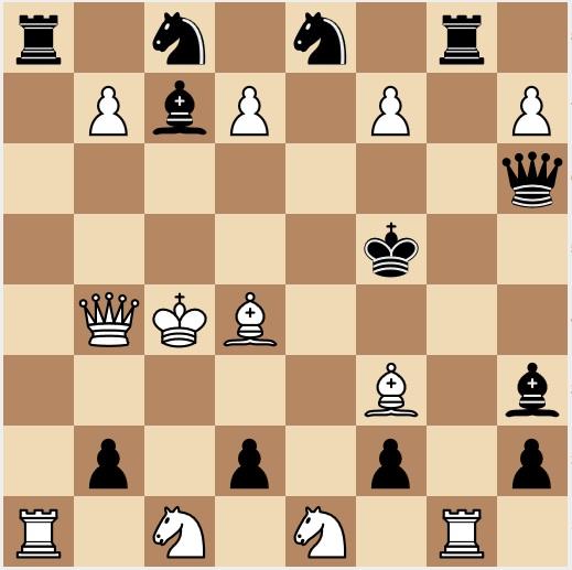 http://www.prise2tete.fr/upload/godisdead-chess4.jpg