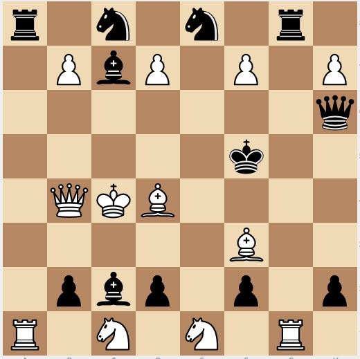 http://www.prise2tete.fr/upload/godisdead-chess5.jpg