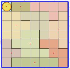 http://www.prise2tete.fr/upload/godisdead-city1.png