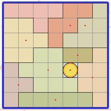 http://www.prise2tete.fr/upload/godisdead-city10.png