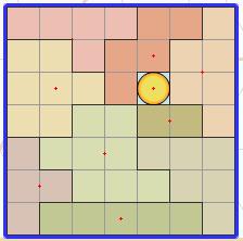 http://www.prise2tete.fr/upload/godisdead-city11.png