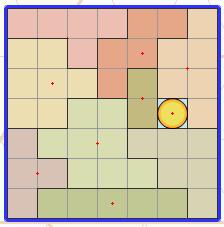 http://www.prise2tete.fr/upload/godisdead-city12.png