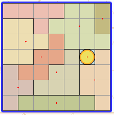 http://www.prise2tete.fr/upload/godisdead-city13.png