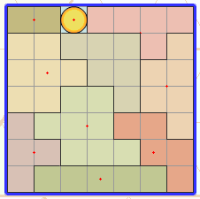 http://www.prise2tete.fr/upload/godisdead-city2.png