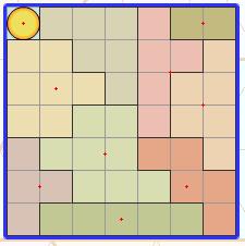 http://www.prise2tete.fr/upload/godisdead-city3.png