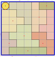 http://www.prise2tete.fr/upload/godisdead-city4.png