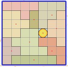 http://www.prise2tete.fr/upload/godisdead-city5.png