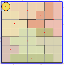 http://www.prise2tete.fr/upload/godisdead-city6.png