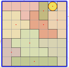 http://www.prise2tete.fr/upload/godisdead-city7.png