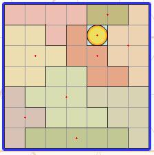 http://www.prise2tete.fr/upload/godisdead-city8.png
