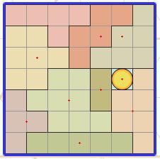 http://www.prise2tete.fr/upload/godisdead-city9.png
