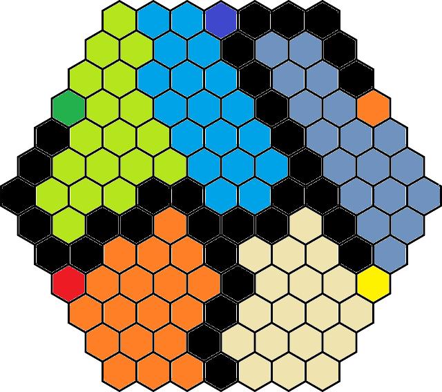 http://www.prise2tete.fr/upload/godisdead-laposte2.png