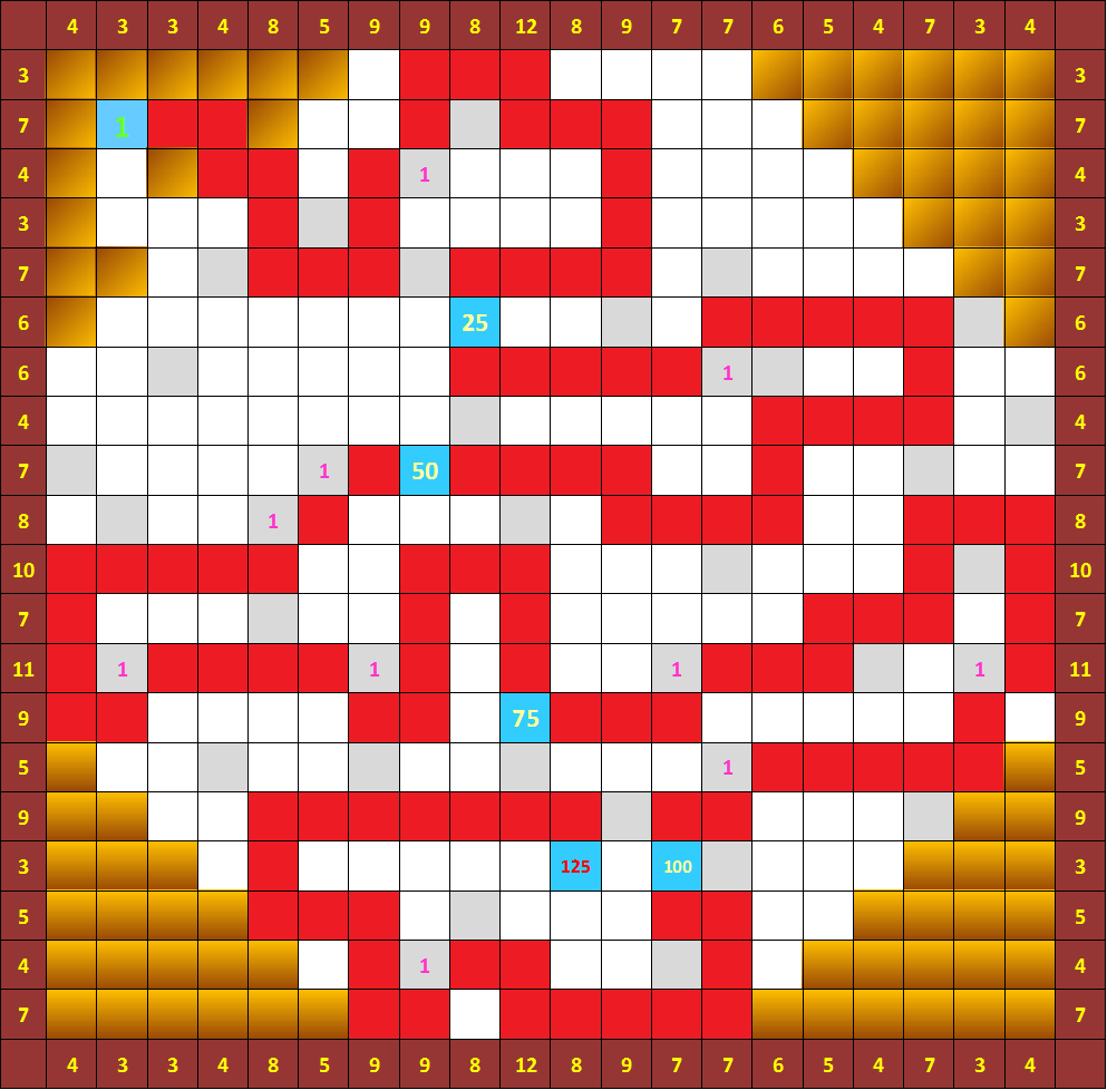 http://www.prise2tete.fr/upload/godisdead-ldyc.png