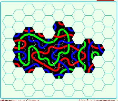 http://www.prise2tete.fr/upload/godisdead-tantrix1.png
