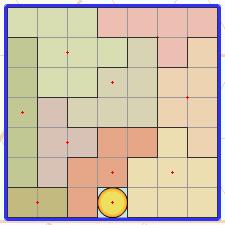 http://www.prise2tete.fr/upload/godisdead-ville1.png