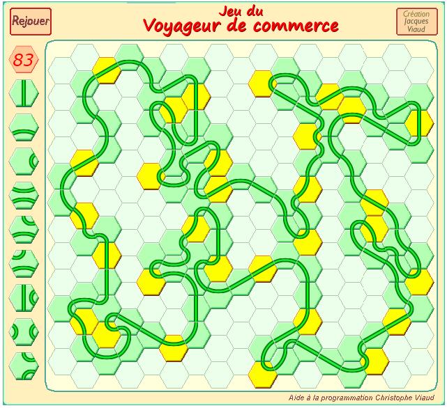 http://www.prise2tete.fr/upload/godisdead-voyageur10.png