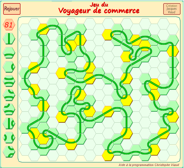 http://www.prise2tete.fr/upload/godisdead-voyageur101.png